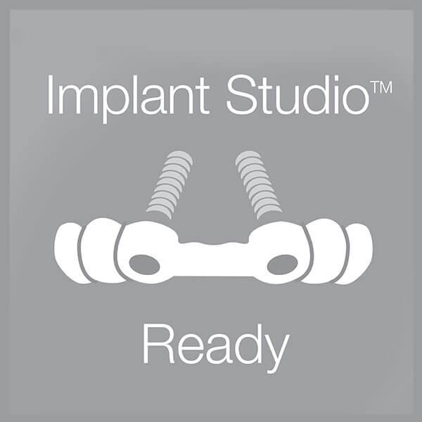 Nieuws | Implant Studio Certificering | Barnevelds Tandtechnisch Laboratorium