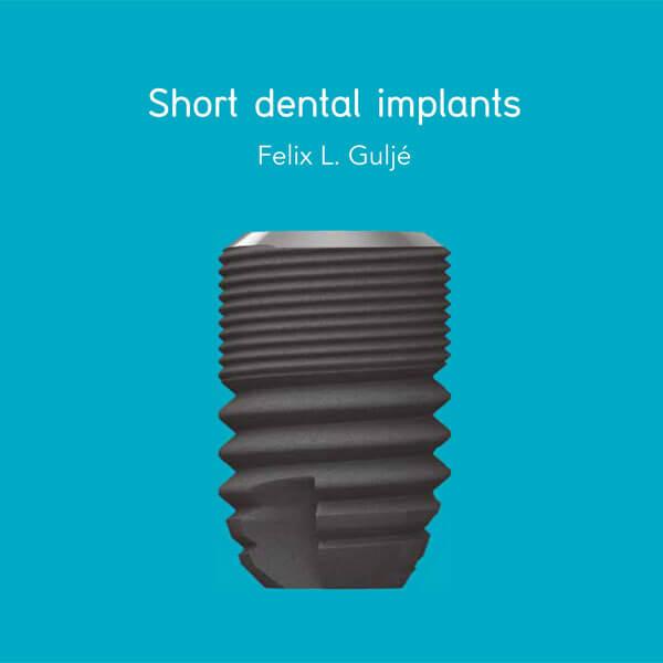 Niews | Short dental implants | Barnevelds Tandtechnisch Laboratorium