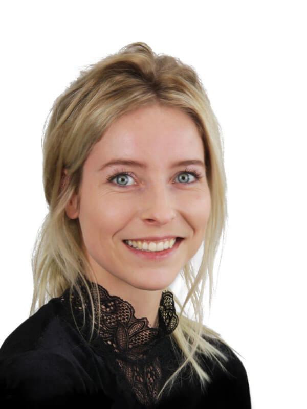 Medewerkers | Tanita van Kattenbroek | Barnevelds Tandtechnisch Laboratorium