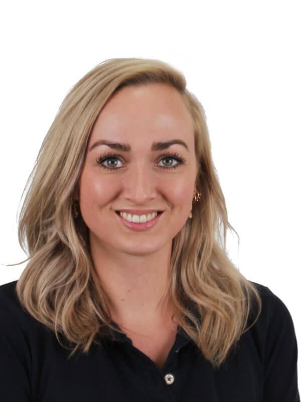 Medewerkers | Lisa Mulder | Barnevelds Tandtechnisch Laboratorium