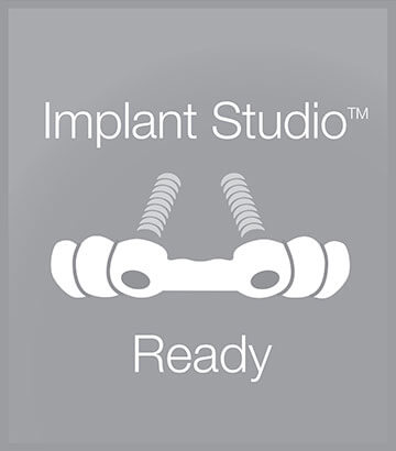 Over ons | Kwaliteit | Implant Studio Ready | Barnevelds Tandtechnisch Laboratorium