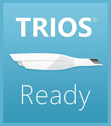 Over ons | Kwaliteit | Trios Ready | Barnevelds Tandtechnisch Laboratorium