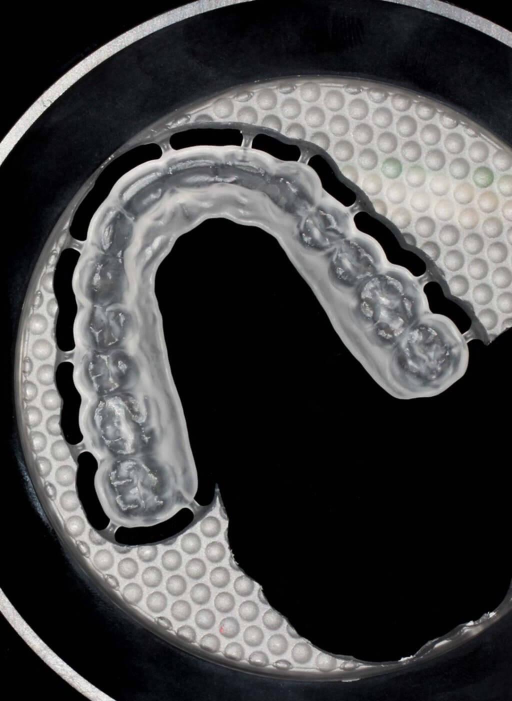 innovatie | Barnevelds Tandtechnisch Laboratorium