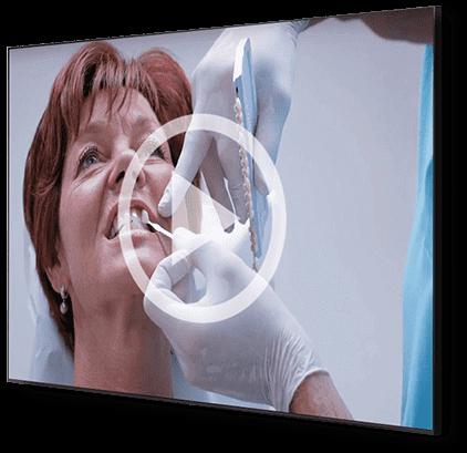 Over BTL | Home | Barnevelds Tandtechnisch Laboratorium